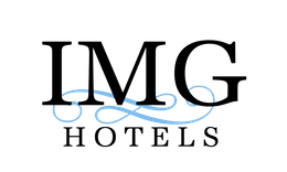 IMG HOTELS